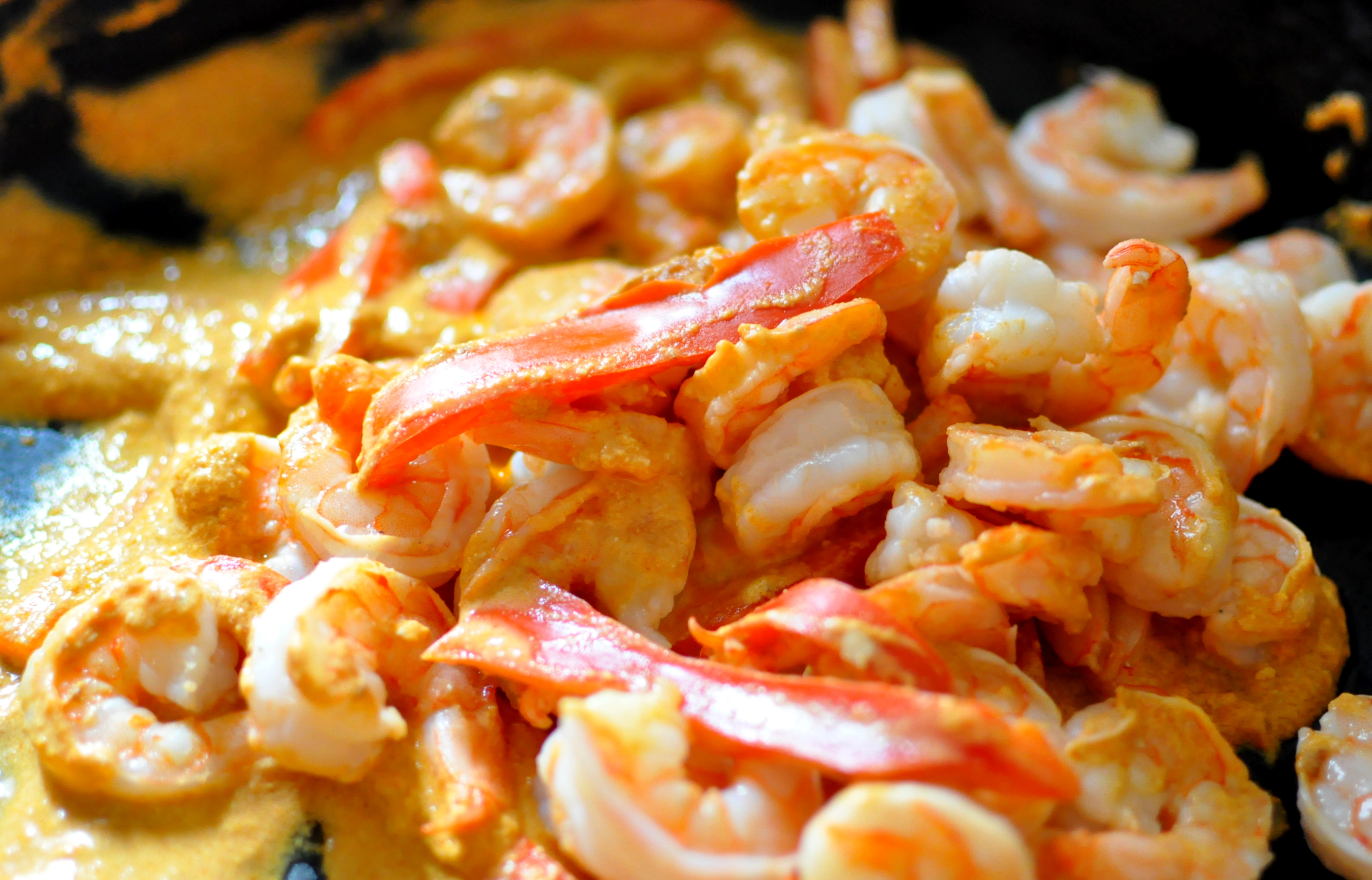 Home 187 search results for quot thai seafood curry coconut milk recipes